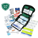 Brenniston Motor Vehicle Carry First Aid Kit