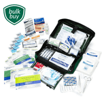 Brenniston Trades First Aid Kit