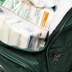 Brenniston National Standard Backpack First Aid Kit Refill