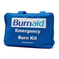 Brenniston Emergency Burn Kit Small - Brenniston