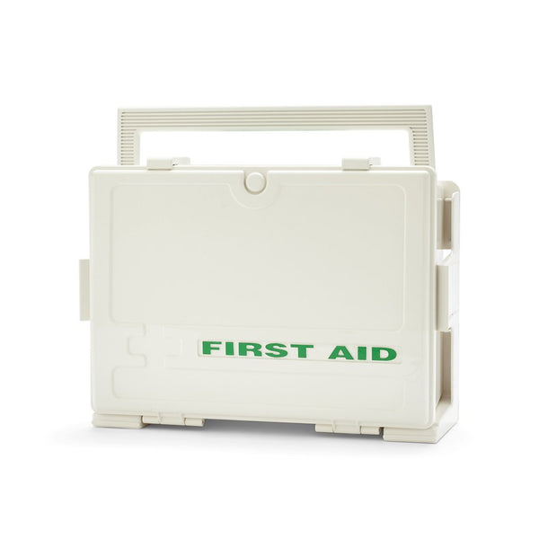 Brenniston National Standard Food Manufacturing Waterproof First Aid Kit