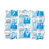 Ice Pack Sheet Heavy Duty (24 x 50) - Brenniston