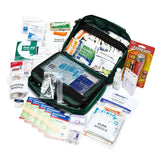 Brenniston Remote & Outdoor First Aid Kit