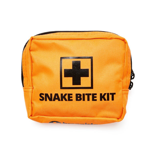 Brenniston National Standard Snake Bite Premium First Aid Kit