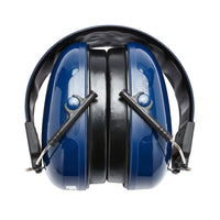 Ear Muff Uvex K1 - Brenniston
