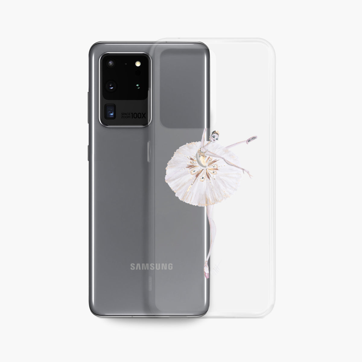 Diamant Samsung Case
