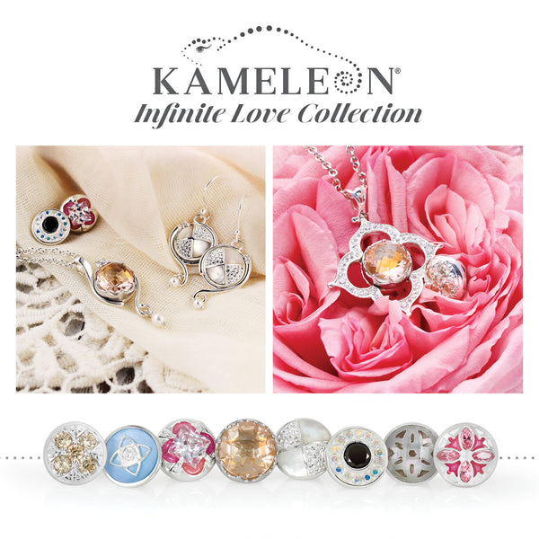 Mother's Day Kameleon Collection