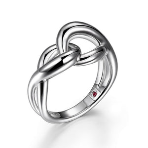 ETERNITY LINK RING