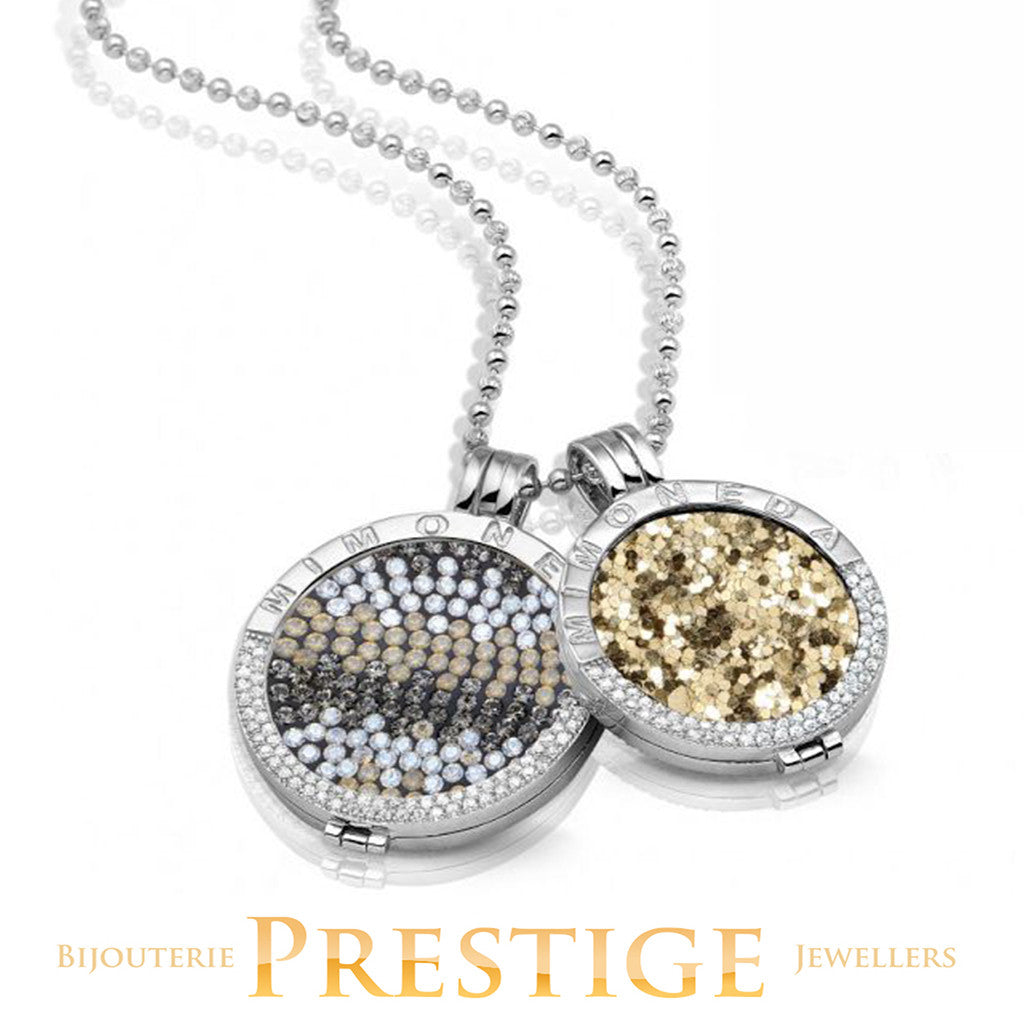 Mi moneda deluxe interchangeable pendant multiple sizes reversible mi moneda deluxe interchangeable pendant multiple sizes reversible aloadofball Gallery