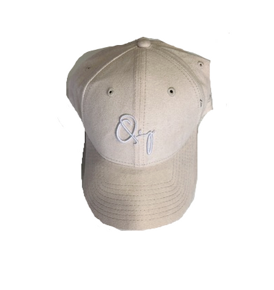 PROJECT Q DAD HAT