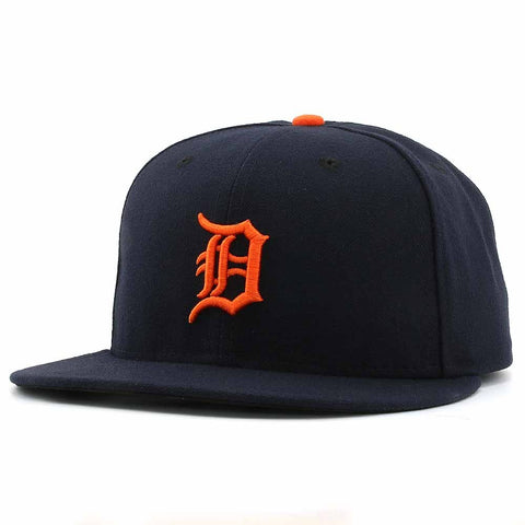 TIGERS FITTED