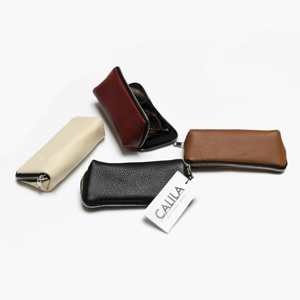 Calila Glasses Cases Visionaire