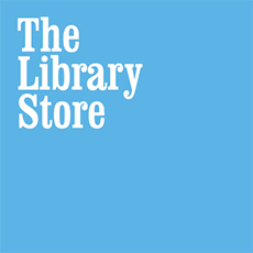 The Library Store - Calila