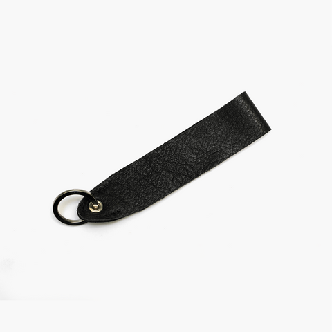 Shapes Keychain - Lanyard