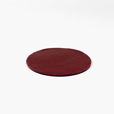 Shapes Coaster C