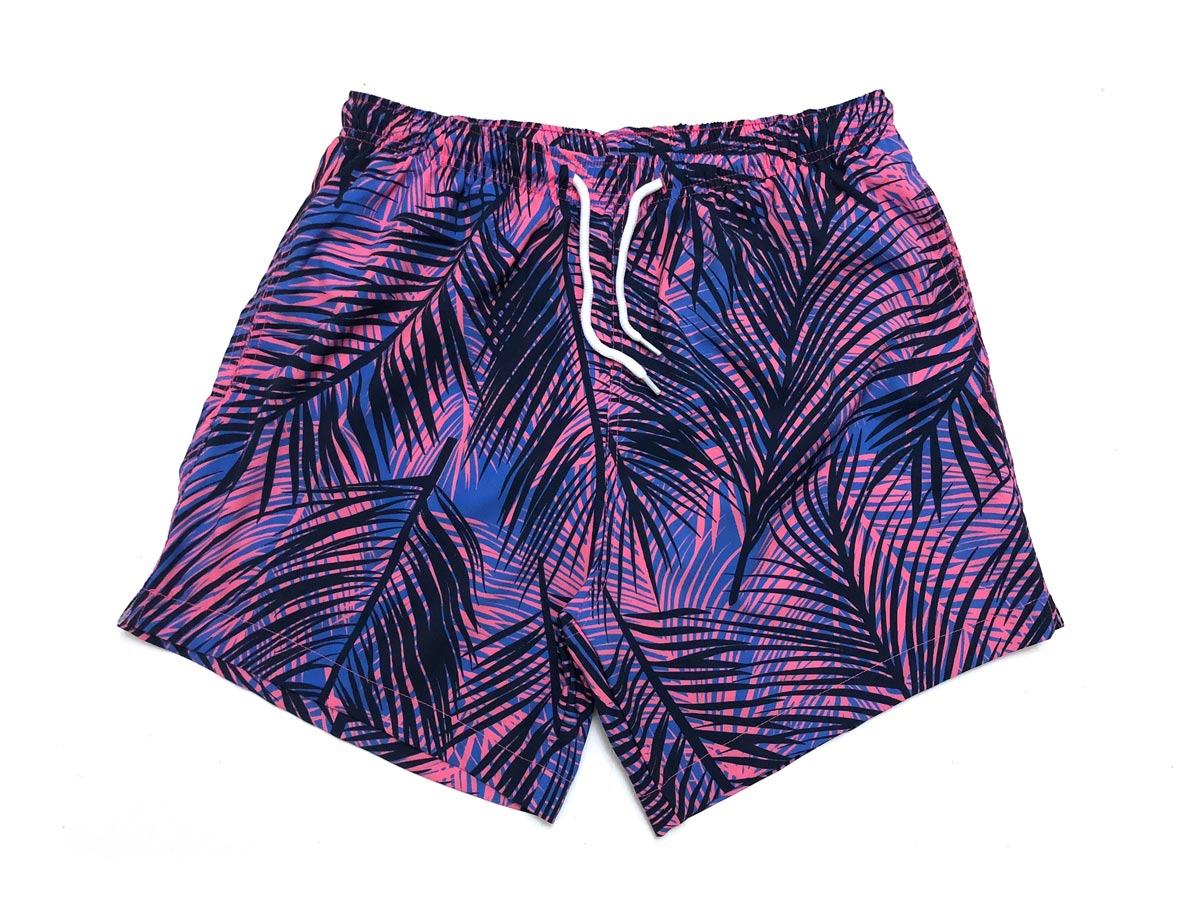 Mens Swim trunks, Mens Bathing suit, Swim Trunks, Bathing suit, Schwimmer