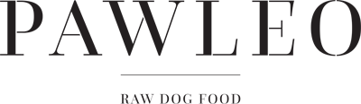 PAWLEO Raw Dog Food uses 100% grain free, natural, Australian made produce. Based on the Barf Diet model. Read our Raw Dog Food Guide! Available for Delivery!
