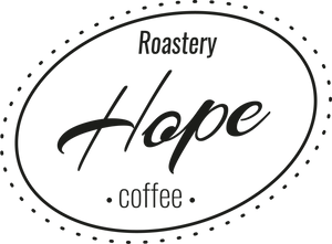 Roastery Hope Coffee Ltd