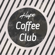 Load image into Gallery viewer, Hope Coffee Club - Subscription