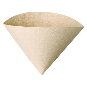 Hario V60 Coffee Paper Filters for 02 Dripper