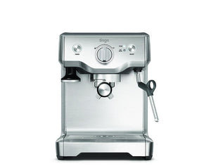 Sage The Duo-Temp Pro Espresso Machine