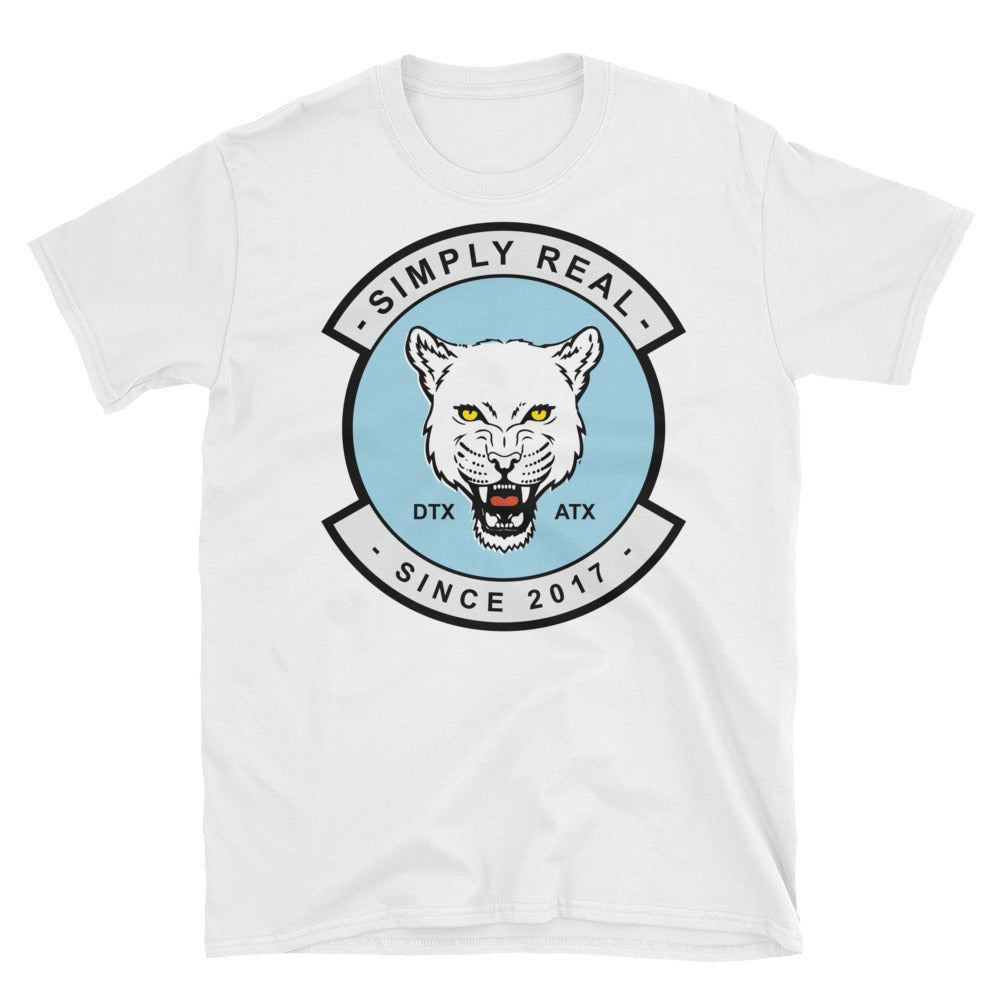 Original Beast T 100% Cotton Unisex
