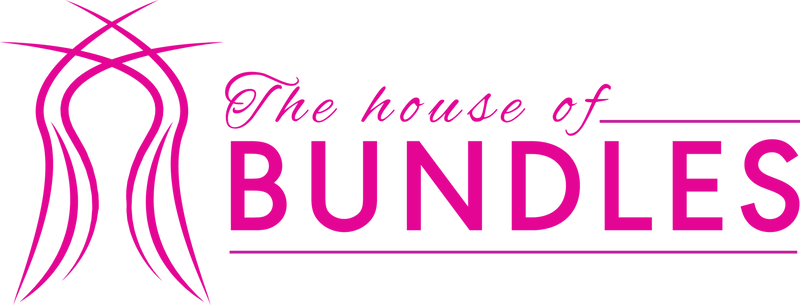 The House Of Bundles