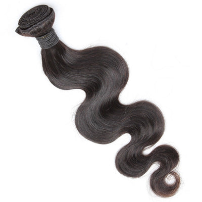 BodyWave Hair 1 Bundle ( Industry Standard Collection )