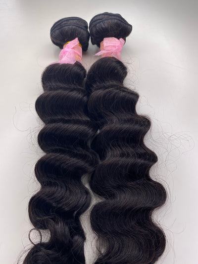 2 Deep Wave Bundles 20-20