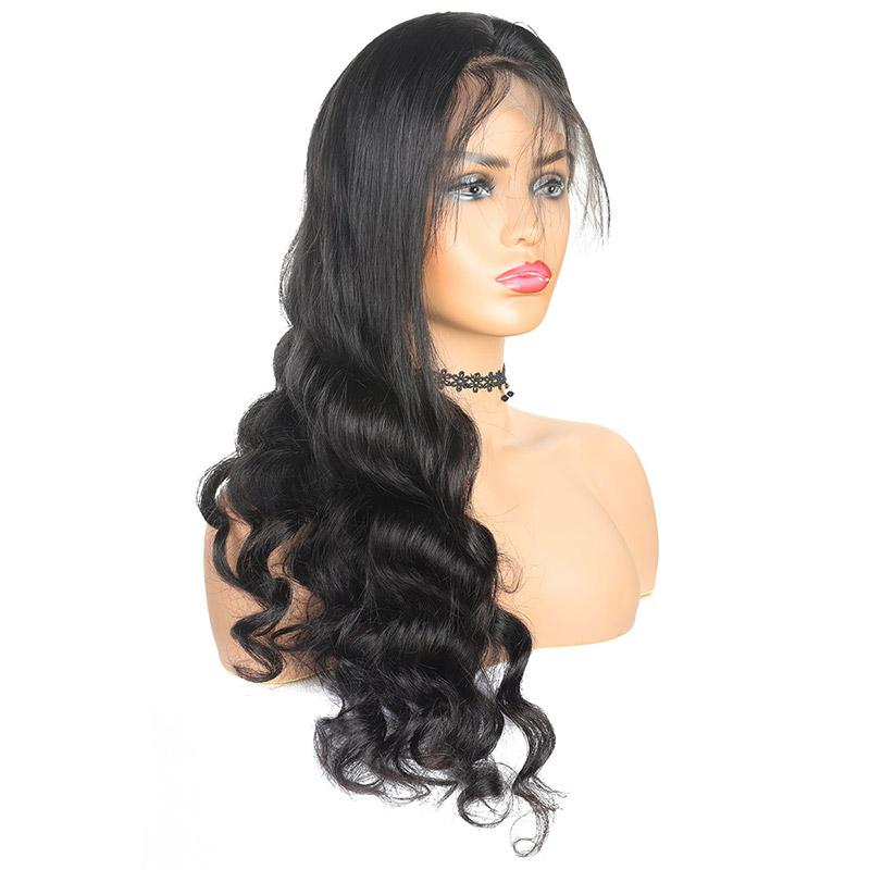 13x6 Front Lace Wig Unit ( Any Texture )