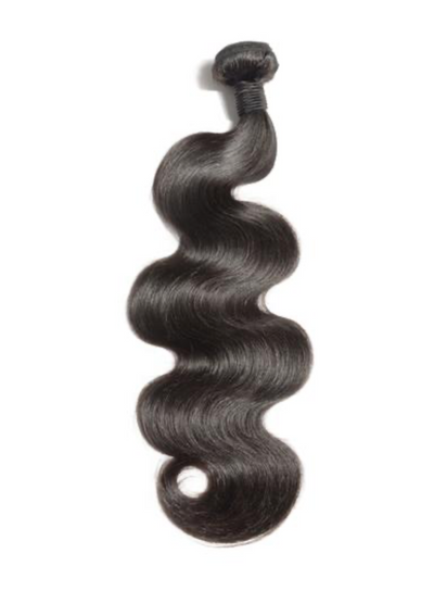 Industry Standard (Bodywave Hair)