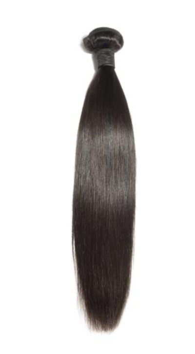 Straight Hair ( Industry Standard Collection )