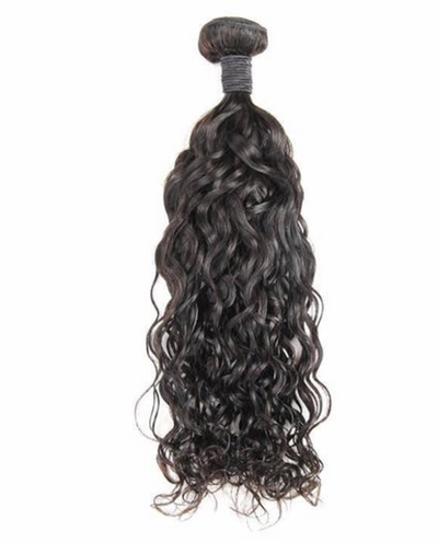 Industry Standard (Natural Wave Hair)