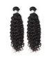 2 Curly Bundles (Goddess Collection)