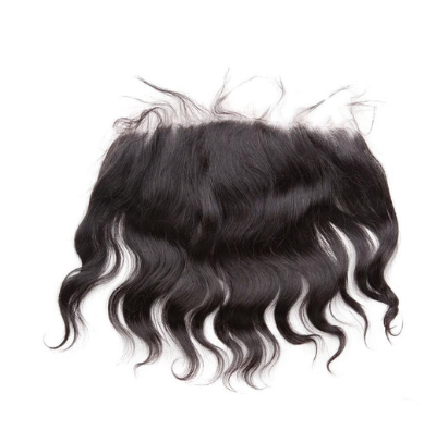 13x2 Middle Part Frontal