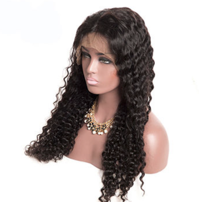 Deepwave 360 HD Wig Unit 26 Inces