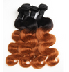 4 Bundles Any Color Or Ombre (Special)