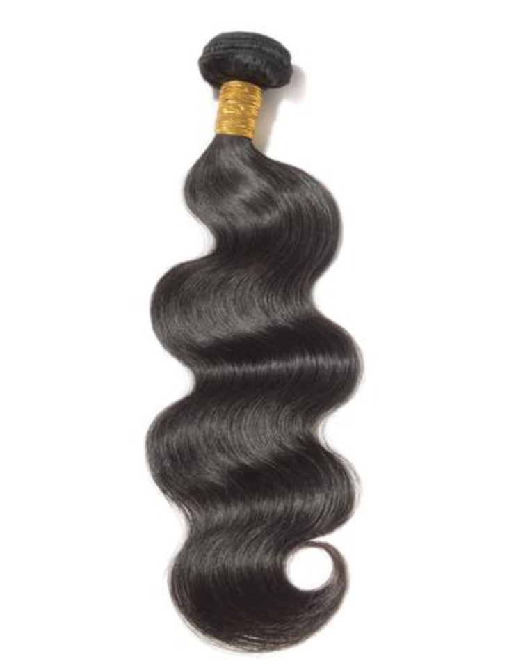 Bodywave Hair 1 Bundle ( I am A Queen Collection )