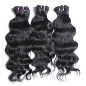 Bodywave ( R.A.W Collection ) 3 Bundle Deal
