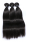 Straight Hair ( Supreme Goddess Collection ) 3 Bundle Deal