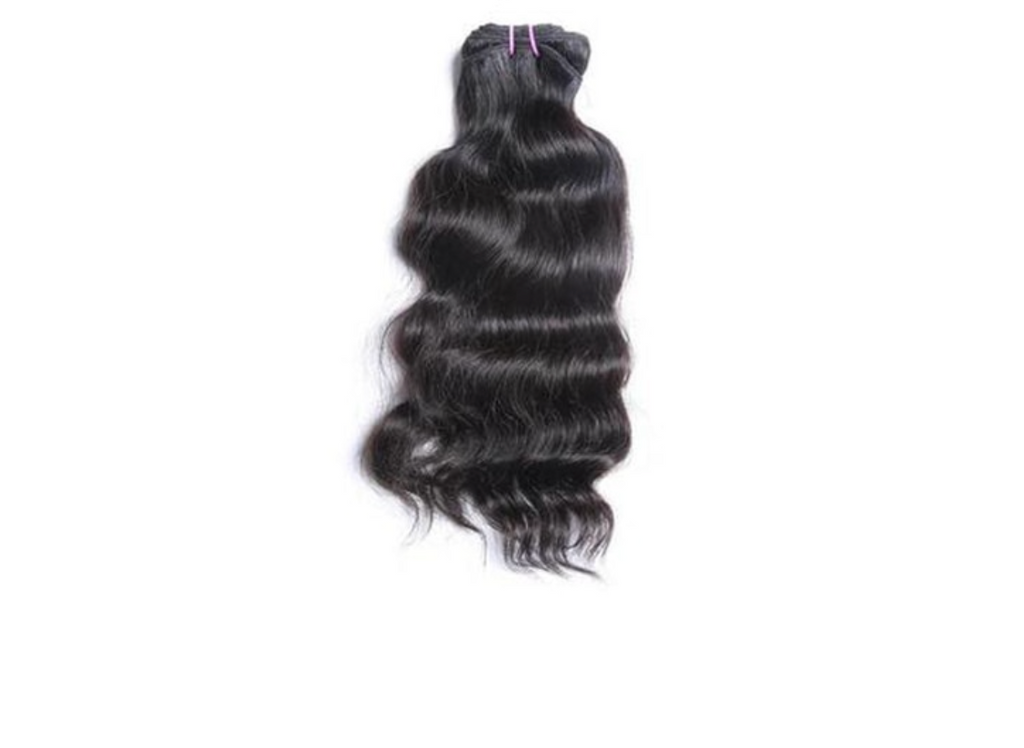 Bodywave 1 Bundle ( R.A.W Collection )