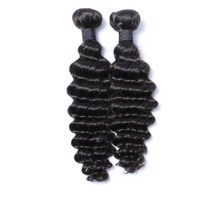 2 Bundles (Any Texture)