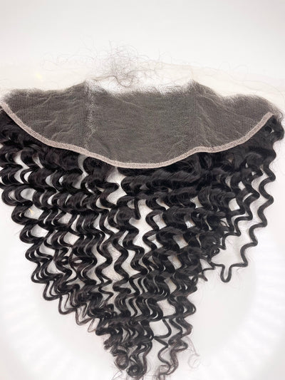 HD Deepwave 20 Inch Lace Frontal