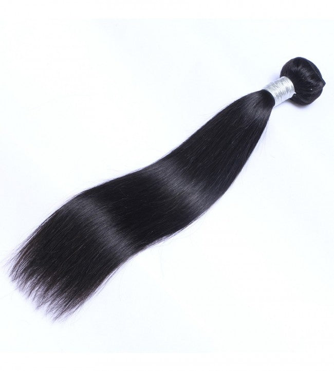 Straight Hair 1 Bundle ( Goddess Collection )