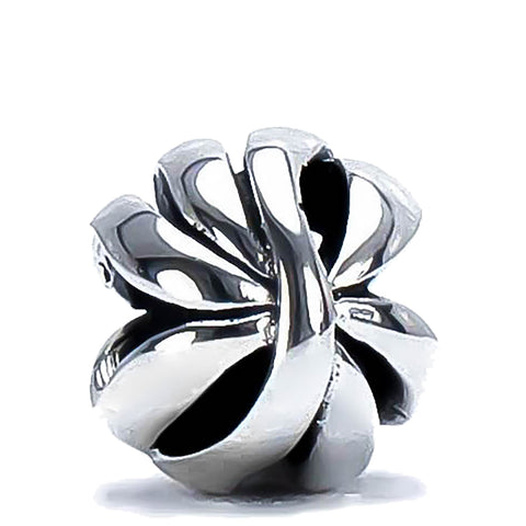 Strong Ties Family Bead Charm - Bella Fascini fits Pandora