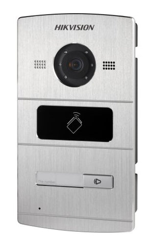 HikVision DS-KV8102-IM Villa Door Station