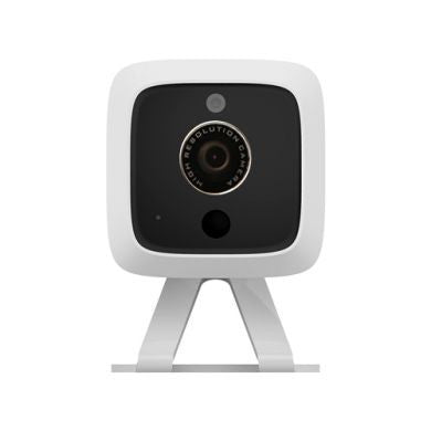 VistaCam 1000 Outdoor WiFi IP Camera