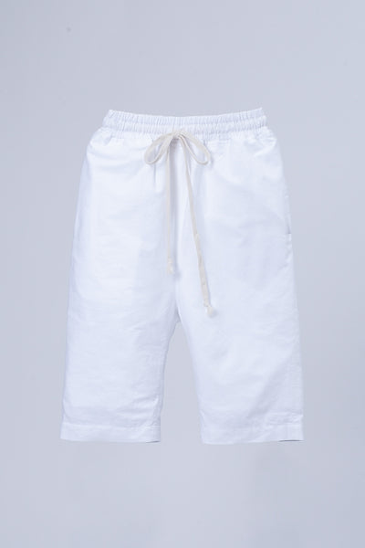 Mens Easy Shorts