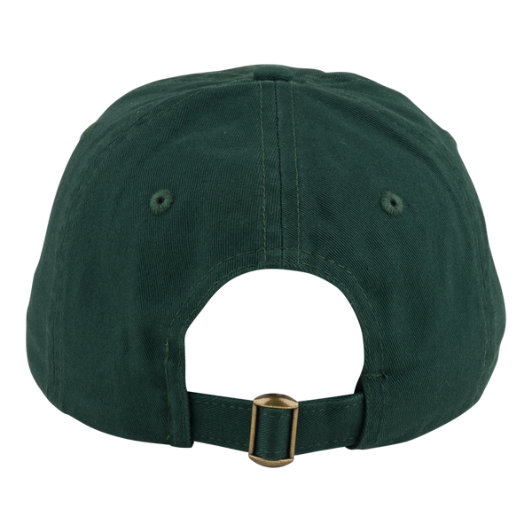 Rolling Hat Forest Green