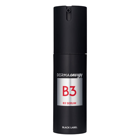B3 Serum (previous version with Thiamine)